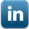 Silvia Hartmann on LinkedIn