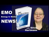 EMO News! EMO Energy In Motion, aka EMOTRANCE, is the portal to the wonderworlds of energy ...