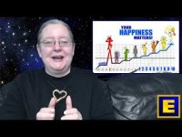 Silvia Hartmann - Your Happiness Matters