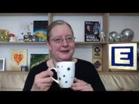 Cup of Stars! Sunday Live with Silvia Hartmann - 3rd May 2020