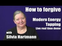 How To Forgive - Forgiving Made Easy