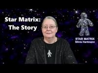 Star Matrix: The Story